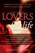 Lovers For Life eBook