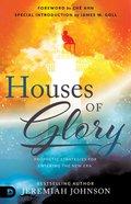 Houses of Glory eBook
