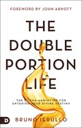 The Double Portion Life eBook