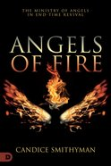 Angels of Fire eBook