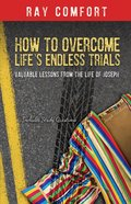 How to Overcome Life's Endless Trials eBook