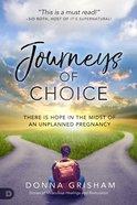 Journeys of Choice eBook