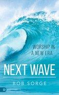 Next Wave eBook