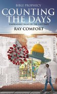 Counting the Days eBook