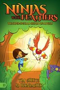 Ninjas With Feathers eBook