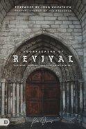 Doorkeepers of Revival eBook