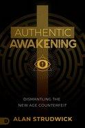 Authentic Awakening eBook