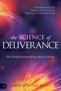 The Science of Deliverance eBook