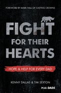 Fight For Their Hearts eBook