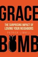 Grace Bomb eBook