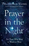 Prayer in the Night eBook