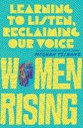 Women Rising eBook