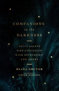 Companions in the Darkness eBook