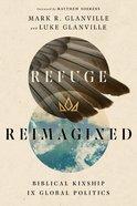 Refuge Reimagined eBook