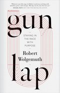 Gun Lap eBook