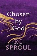 Chosen By God eBook