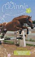Bold Beauty (#03 in Winnie The Horse Gentler Series) eBook