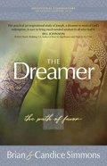 The Dreamer eBook