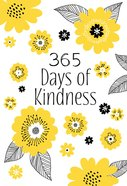 365 Days of Kindness eBook