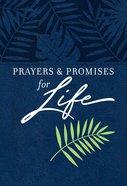 Prayers & Promises For Life eBook