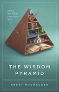The Wisdom Pyramid eBook