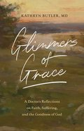 Glimmers of Grace eBook