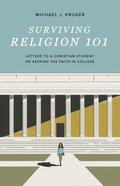 Surviving Religion 101 eBook
