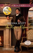 The Rogue's Reform/House of Secrets (Evergard Legacy) (Love Inspired Historical 2 Books In 1 Series) eBook