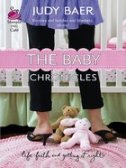The Baby Chronicles eBook