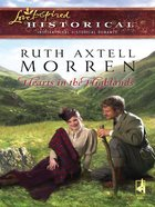Hearts in the Highlands (Love Inspired Historical Series) eBook