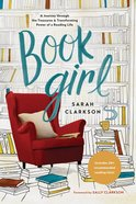 Book Girl eBook
