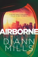 Airborne, eBook