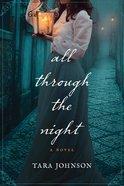All Through the Night, eBook