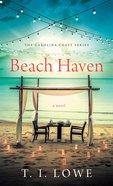 Beach Haven, eBook