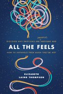 All the Feels, eBook