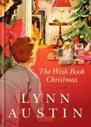 The Wish Book Christmas eBook