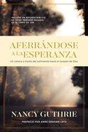 Aferrndose a La Esperanza, eBook