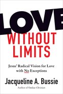 Love Without Limits eBook