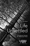 Life Unsettled eBook