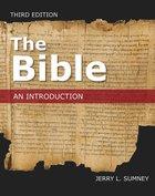 The Bible eBook