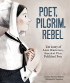 Poet, Pilgrim, Rebel eBook