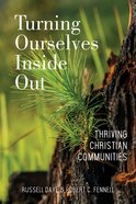 Turning Ourselves Inside Out eBook
