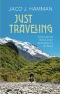 Just Traveling eBook