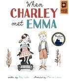 When Charley Met Emma eBook