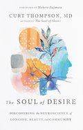 The Soul of Desire eBook