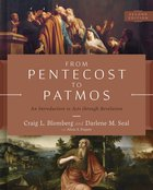 From Pentecost to Patmos, 2nd Edition eBook