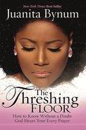 The Threshing Floor eBook