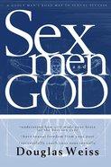 Sex, Men and God eBook