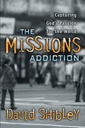 The Missions Addiction eBook