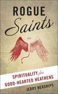 Rogue Saints eBook